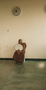 Isigilikanda Ven Jinaratana 1992 Dec 001