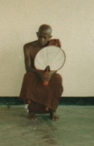 Ven Jinaratana 1992 001